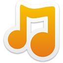 music_note