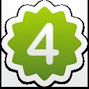 promo_green copia