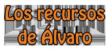 nombre los recursos de alvaro 215