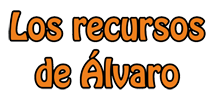 recursos